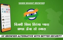 vb browser