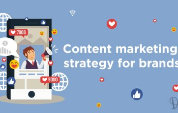 Best Content Marketing Strategy For Brands & Small Business